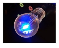 10pcs  Lamp bulb USB Flash Disk  32GB 64GB Wholesale usb flash drive