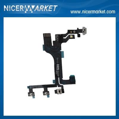 Гибкий кабель для мобильных телефонов apple iphone 5c гибкий кабель для мобильных телефонов lead mall iphone 5c 5pcs for iphone 5c