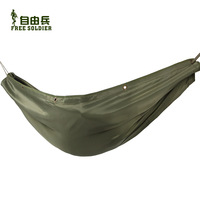 Multifunctional outdoor mats picnic rug tent carpet hammock gazebo swing sleeping bag