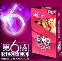 Adult sex products genuine ultrathin smooth male delay condom condoms vanilla 12 / box sex toys for coupoles free shipping