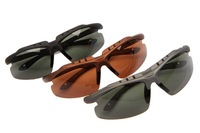 Brand Driving Aviator Fashion Sun Glasses With Box     2013 New Cool Men's  Sunglasses High Quality