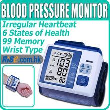 wholesale blood pressure