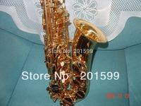 82Z Model Alto Saxophone
