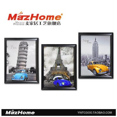 Online kopen wholesale modern interieur schilderen uit for Interieur schilderen