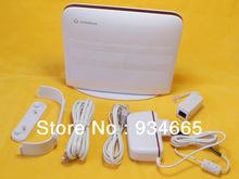 popular modem router 3g