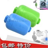 Water pe membrane water filter water filters faucet bath shower washing machine water purifier household