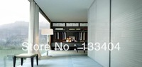Luxury Walk in Closet (AGW-039)