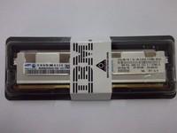 00D4964 16GB (1x16GB, 1.5V)PC3-10600 CL9 ECC DDR3 1333MHz