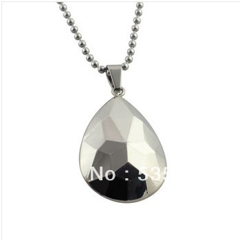 jewelry  for women  necklace pendant  fashion pendant  jewelry