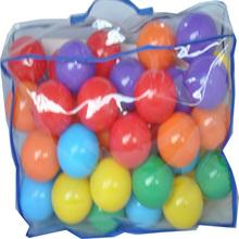 wholesale pool ball
