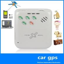 cheap gps tracker elderly