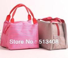 cooler bag china price