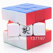 wholesale colour cube puzzle