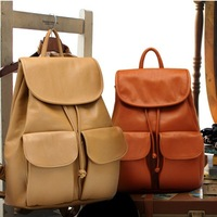 2013 New Fall Fashion Bag Shoulder Bag Backpack Schoolbag School Bag Manufacturers Wholesale A-02