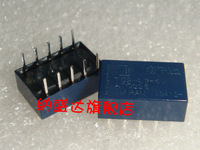 Tq2-l2-5v dip relays  100% BRAND new FREE SHIPPING in stock
