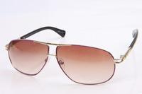 sunglasses men  women Fashion  star Men Women   Sunglasses 2013 Freeshipping 347-5