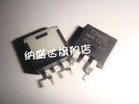 Irfs31n20d 31n20 to-263  100% BRAND new FREE SHIPPING in stock