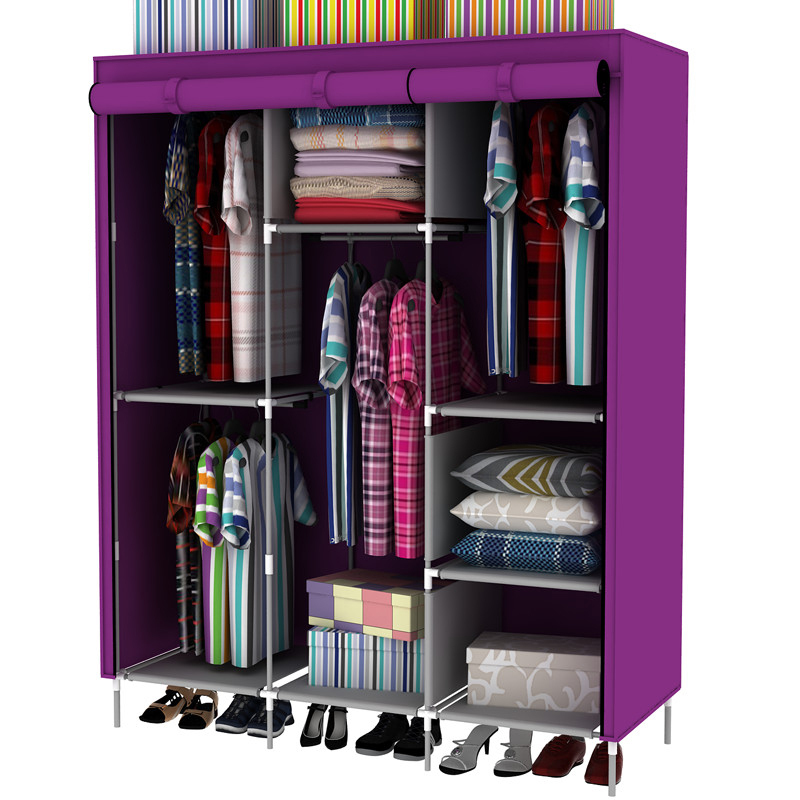 bedroom cabinets and storage closets online shopping the