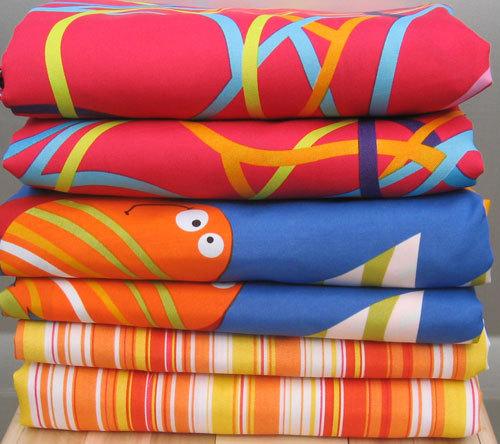 2014 freeshipping brancas armário armários coreano mobiliario de in-quarto guarda-roupa capa em tecido canvas personalizar outerwear heliosfera(China (Mainland))