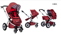 High quality baby stroller ,baby products,baby strollers for baby better life