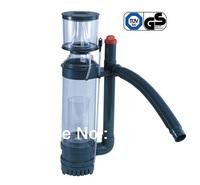 High Quality 150-300L Aquarium Tank Organic Protein Skimmer Filter Internal Pump 20W