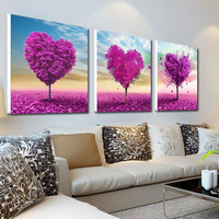 3d diamond painting diy cross stitch rhinestone pasted painting square drill full rhinestone romantic dream decorative painting