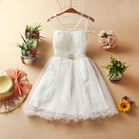 2013 fashion slim gauze embroidered lace decoration elegant dress Evening Party Prom Bridesmaid Wedding Dress + Free shipping