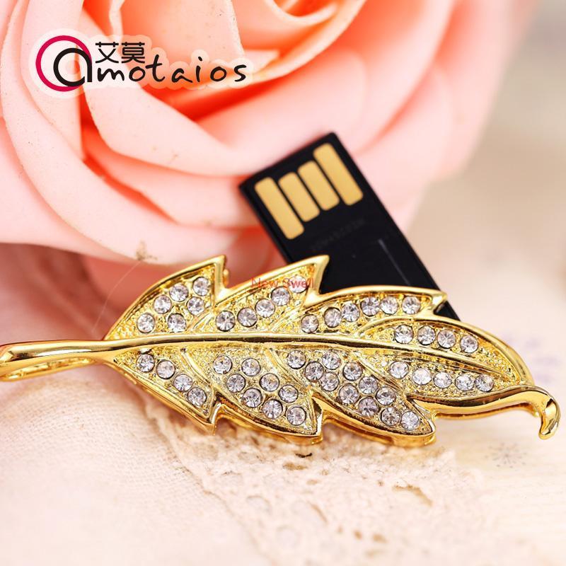 USB-флеш карта Anthoxanthin 8 16 32 64 USB /u USB Flash Drive usb флеш карта other usb pendrive 4 8 16 32 64 u pen drive