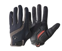TREK BONTRAGER Off road Sports glove Cycling Bike Bicycle Racing Motorcycle Motocross full Finger Gloves riding gloves