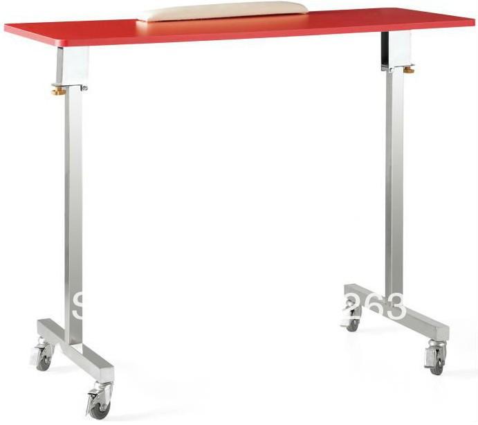 Manicure table prices promotion shop for promotional for 365 salon success