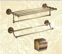 wholesale discount bath sets