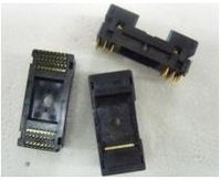 1PCS, TSOP48 IC Test Socket / Programmer Adapter