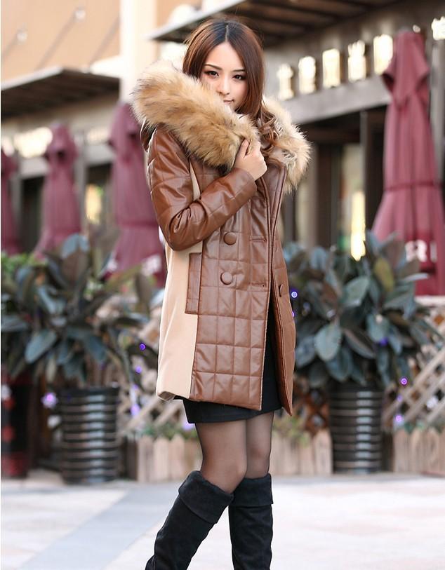 Женская одежда пальто с доставкой