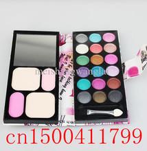 popular make up kit
