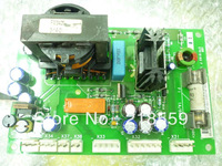 Abbd power board npow-42c