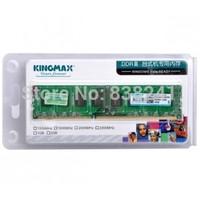 For Kingmax 4g ddr3 1333 ram bar ddr3 desktop ram