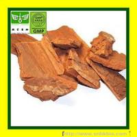 1000g[Hot sell] Yohimbine Hydrochloride 5%