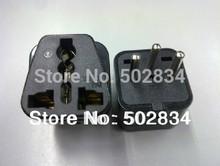 brazil power plug price