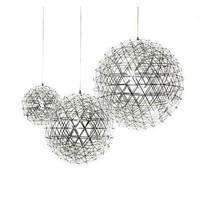 "2013 New Modern 89cm/35"" with 252pcs LED bulbs Raimond Round Pendant Lamp with high quality"