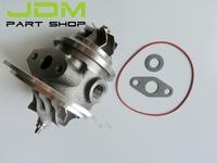 GT1752S 452204-0001/0003/0004/0005 5005s turbocharger CHRA Cartridge for SAAB 9-3 9-5 engine SAAB B205E B235E