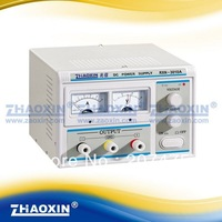 RXN-3010A Linear DC Power Supply 0-30V Outpur Voltage, 0-10A Output Current Free shipping