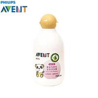 Avent baby shampoo baby shampoo 200ml 0 - 6 shampoo scf98002