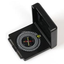 wholesale compass direction