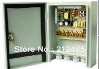 Powder supply 10A Output Curent  DC12V Out-voltage Waterproof Wall Hanging