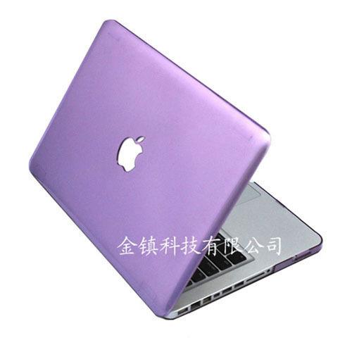 Сумки для ноутбуков и Чехлы Kingzim macbook air 13 macbook air  13