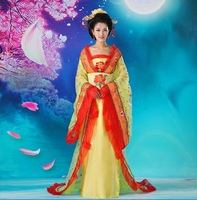 Ikbal service costume costumes dance clothes friendless clothes photo service