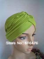 mu1386 wholesale Indian style muslim inner cap mix colors hot sale islamic inner cap free shipping