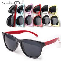 2014 Fashion Sunglasses boy and girl child sunglasses all-match children sunglasses Glasses wholesale