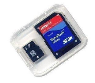 Ram card tf micro sd flash memory card 1gb tf1gb  1GB 2GB 4GB 8GB 16GB 32GB 64GB mp3 player