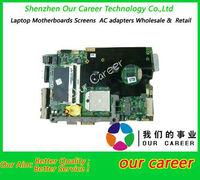 for Asus K40AB laptop motherboard